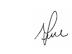 Gene Signature